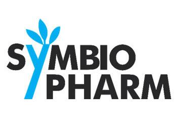 symbio-logo