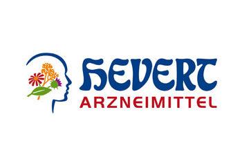 Logo-Hevert